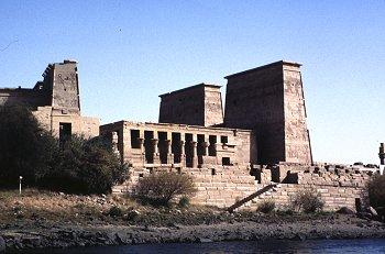 egypt-19.jpg (24855 bytes)