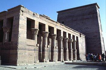 egypt-29.jpg (25548 bytes)