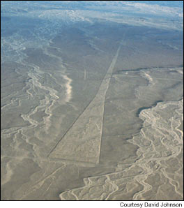 runway 12-06-00.jpg (17254 bytes)