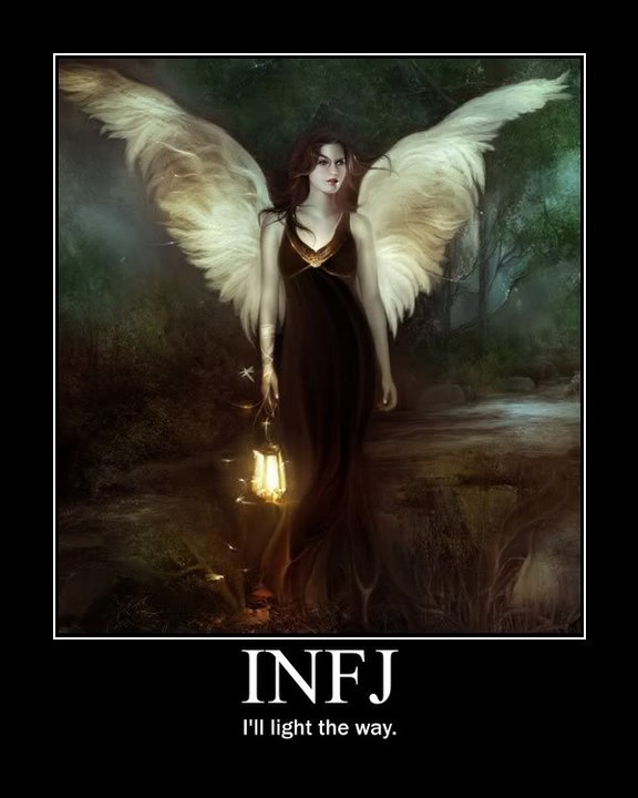 INFJ_angelLite.jpg (52526 bytes)