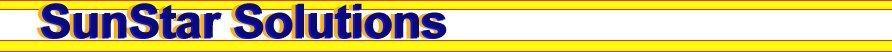 SSStitle.jpg (14923 bytes)