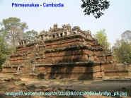 aapic_Phimeanakas_Cambodia.jpg (41056 bytes)