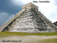 aapic_aztec-tenochtitlan.jpg (77669 bytes)