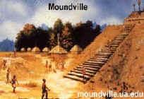 aapic_moundville.jpg (12517 bytes)