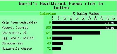 iodine_foods.jpg (22544 bytes)
