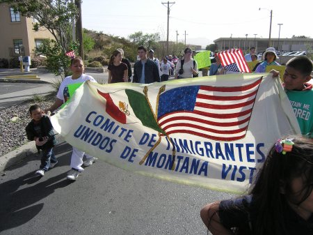 march_MontanaVista.jpg (47010 bytes)